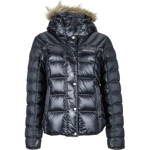 Marmot Alexie Down Jacket - Women's