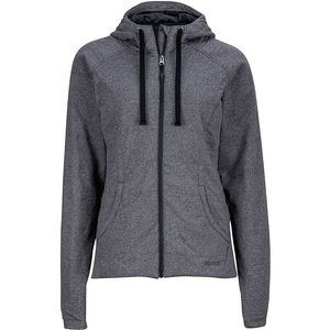 Marmot Corey Hooded Jacket - Women's