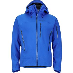 Marmot Zion Softshell Jacket - Men's