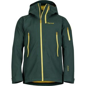 Marmot Freerider Jacket - Men's