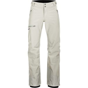 Marmot Storm King Pant - Men's Reviews
