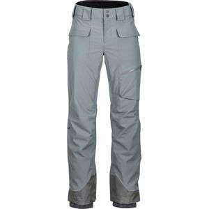 Marmot Mantra Insulated Pant - Men's