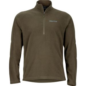 Marmot Rocklin 1/2-Zip Fleece Jacket - Men's