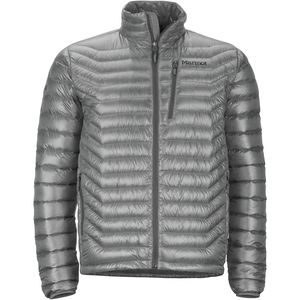 Marmot Quasar Down Jacket - Men's