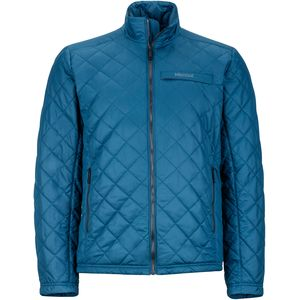 Marmot Manchester Insulated Jacket - Men's