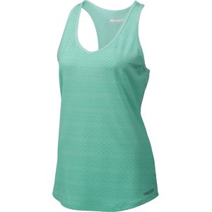 Marmot Layer Up Tank Top - Women's