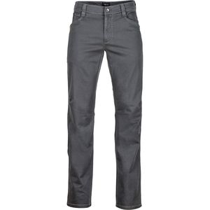 Marmot West Ridge Pant - Men's