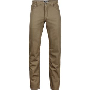 Marmot Morrison Denim Pant - Men's