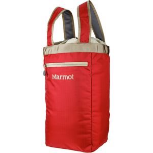 Marmot Urban Hauler Medium 28L Backpack Tote
