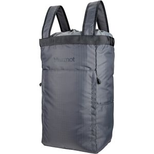 Marmot Urban Hauler Large 36L Backpack Tote