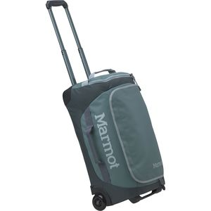 Marmot Rolling Hauler 40l Carry-On Bag