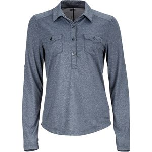 Marmot Allie Shirt - Women's