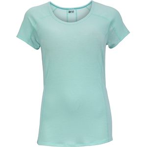 Marmot Evie Shirt - Women's