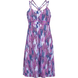 Marmot Taryn Dress - Women's