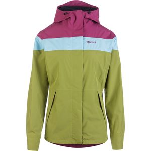 Marmot Roam Jacket - Women's