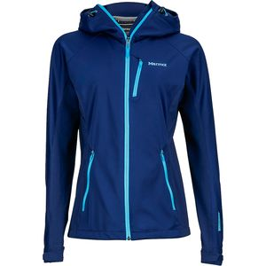 Marmot ROM Softshell Jacket - Women's