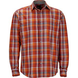 Marmot Zephyr Shirt - Men's