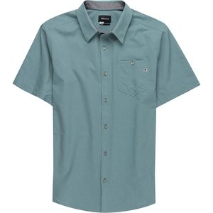 Marmot Windshear Shirt - Men's