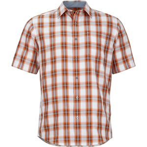 Marmot Bay View Shirt - Short-Sleeve - Men's