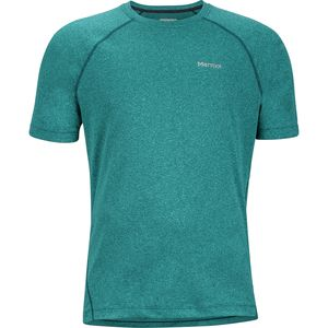 Marmot Accelerate Shirt - Men's