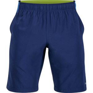 Marmot Zephyr Short - Men's