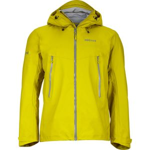 Marmot Red Star Jacket - Men's