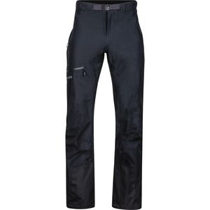 Marmot Red Star Pant - Men's