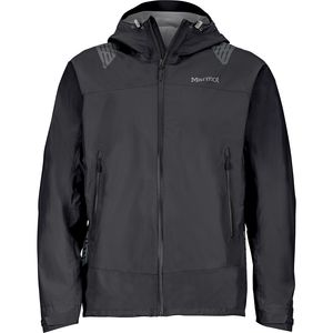 Marmot Super Mica Jacket - Men's