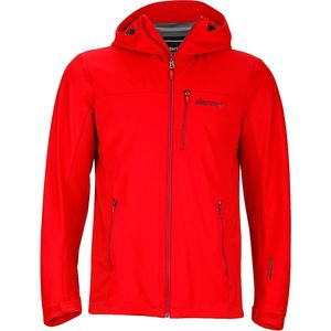 Marmot ROM Softshell Jacket - Men's