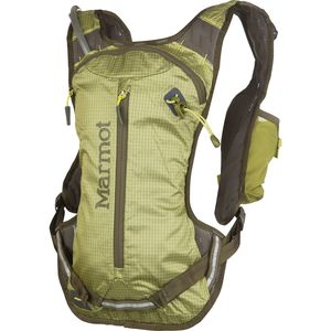 Marmot Kompressor Speed Hydration Backpack - 305cu in