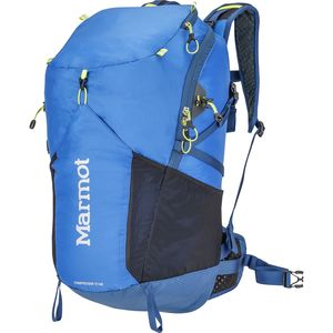 Marmot Kompressor Star 28L Backpack