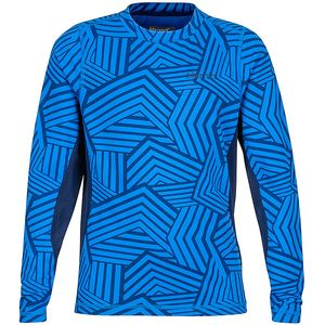 Marmot Kestrel Crew Top - Long-Sleeve - Boys'
