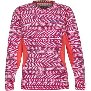 Marmot Lana Crew Top - Girls'