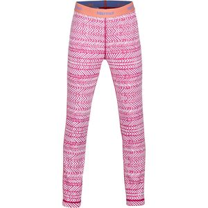 Marmot Lana Tight - Girls'
