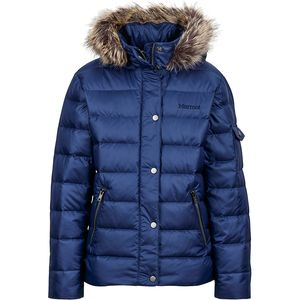 Marmot Hailey Down Jacket - Girls'