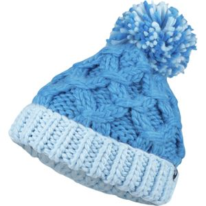 Marmot Harper Hat - Girls'