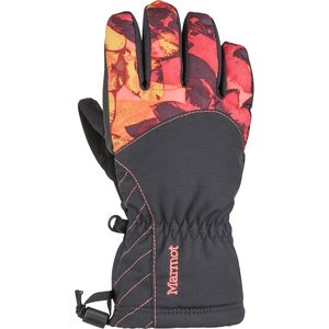 Marmot Glade Glove - Girls'