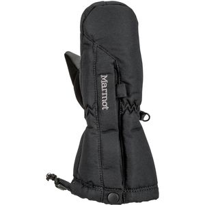 Marmot Kids' Split Mitt - Toddlers'