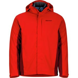 Marmot Castleton Component 3-in-1 Jacket - Men's