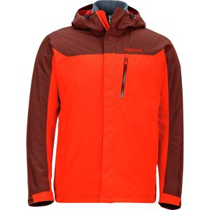 Marmot Ramble Component Jacket - Men's