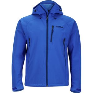 Marmot Tour Jacket - Men's
