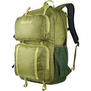 Marmot Railtown Backpack - 1890cu in