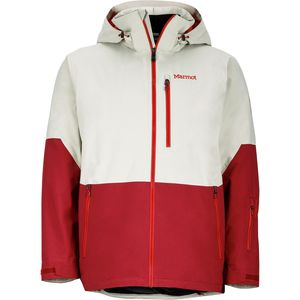 Marmot Contrail Jacket - Men's