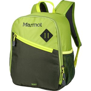 Marmot Root 12L Backpack - Kids'
