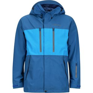 Marmot Sugarbush Jacket- Men's