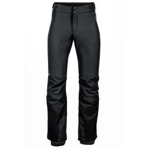 Marmot Paragon Pant - Men's Sale