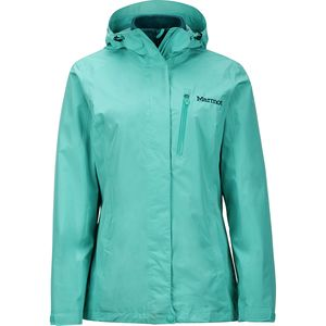 Marmot Ramble Component Jacket - Women's