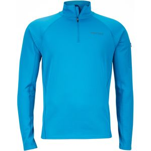 Marmot Stretch 1/2-Zip Fleece Jacket - Men's