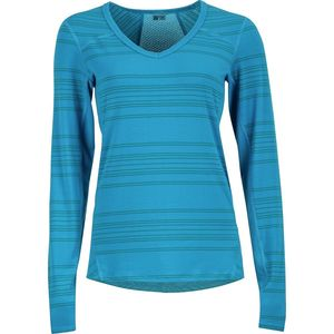 Marmot Julia Shirt - Women's