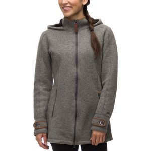 Marmot Eliana Sweater - Women's